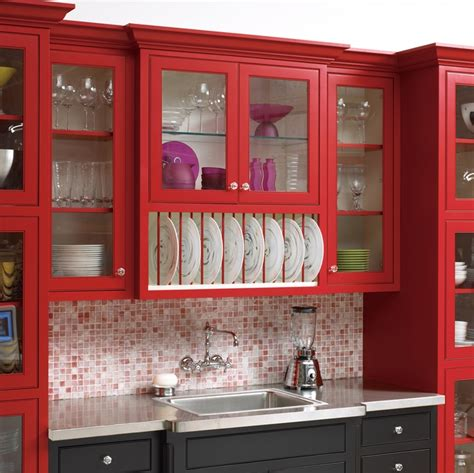 fancy kitchen cabinets the 25 best contemporary dish racks ideas on 3669