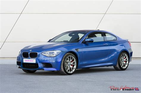 Speculative Rendering Bmw M2