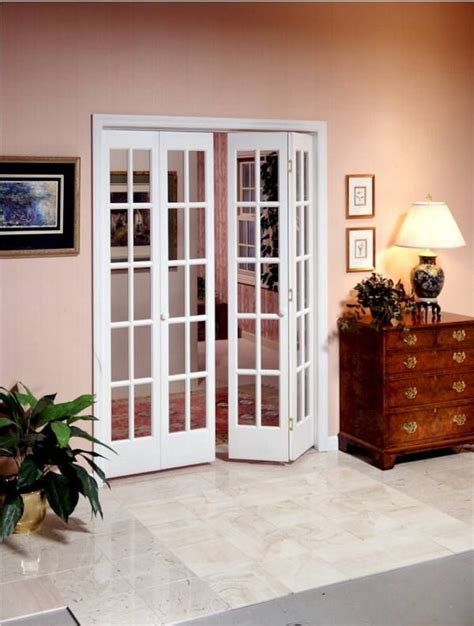 Little Things Known About Interior French Doors  Interior