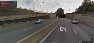 Paris Angers Voiture : angers une voiture sur le toit sur la voie des berges courrier de l 39 ouest ~ Maxctalentgroup.com Avis de Voitures