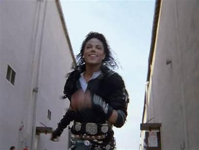 Jackson Michael Speed Demon Gifs Running Run