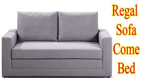 Sofa That Comes Apart by Collapsible Sofa Bed Louis Fashion Modern Large Sized