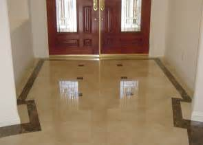 home design flooring aliso viejo ca bathroom kitchen remodeling contractor cabinet refinishing granite countertops