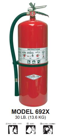 annual fire extinguisher inspections charleston south