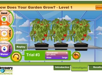 How Does Your Garden Grow Lab how does your garden grow lab answers garden ftempo
