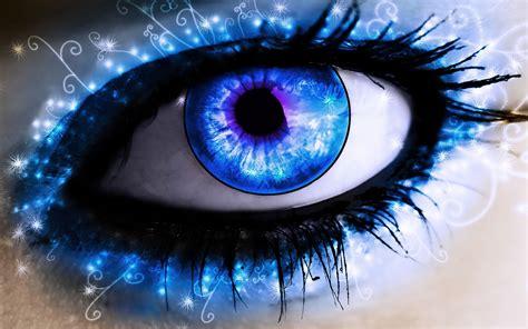 Animated Eye Wallpaper - moving eyeball wallpaper wallpapersafari