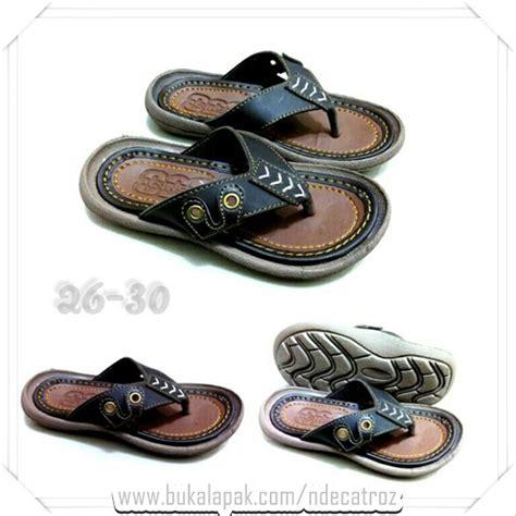 jual cuci gudang sepatu dan sandal murah kode promo 487 di