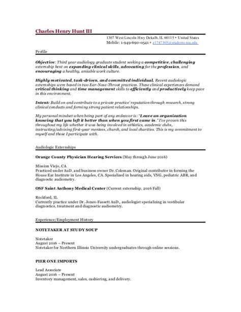 Updated Resume Sle 2016 by Resume Updated 2016