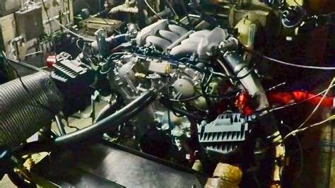 car factory 2017 nissan gt r engine assembly youtube