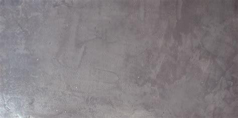enduit pour plan de travail cuisine mur beton cire meilleures images d 39 inspiration pour