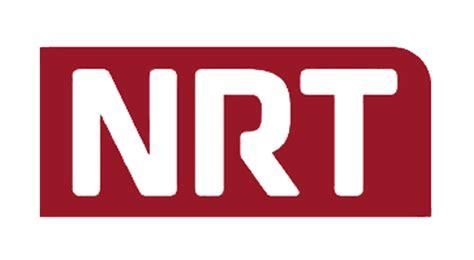 www nrt tv   apexwallpaperscom