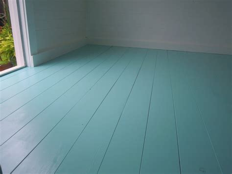 cottage pine wood flooring readily available at home depot