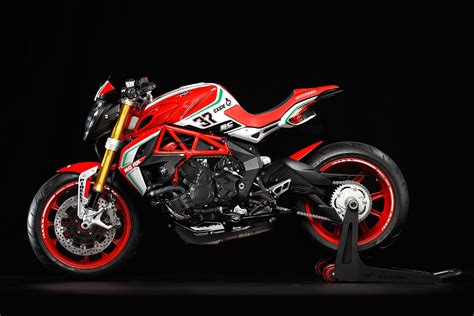 Mv Agusta Dragster Backgrounds by New Mv Agusta Dragster 800 Rc Drops Mcn
