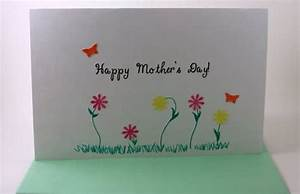 Mothers day cards 2016 handmade ideas - Happy Veterans Day ...