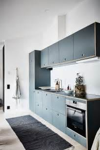 kitchen apartment ideas best 25 small apartment interior design ideas on small apartment kitchen small