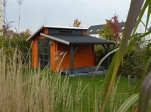 Umbauten Raum Berechnen : gartenhaus mit pultdach diese modelle machen neidisch ~ Themetempest.com Abrechnung