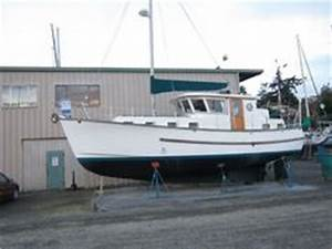 1000 Images About Small Trawler On Pinterest Power
