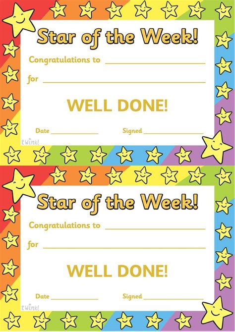 twinkl resources gt gt of the week gt gt thousands of printable primary teaching resources for