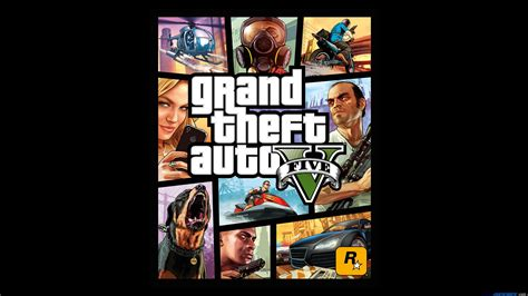 rand theft auto 5 images for news this is grand theft auto v s box much like the grand theft auto box arts