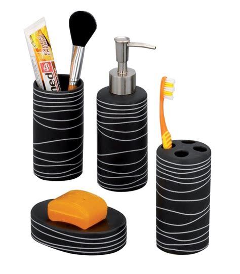 Accessori Per Bagno by Accessori Bagno Prezzi Offerte Ikea Leroy