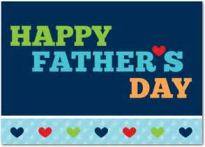 words of wisdom cards fathers day cards happy fathers day cards best fathers day
