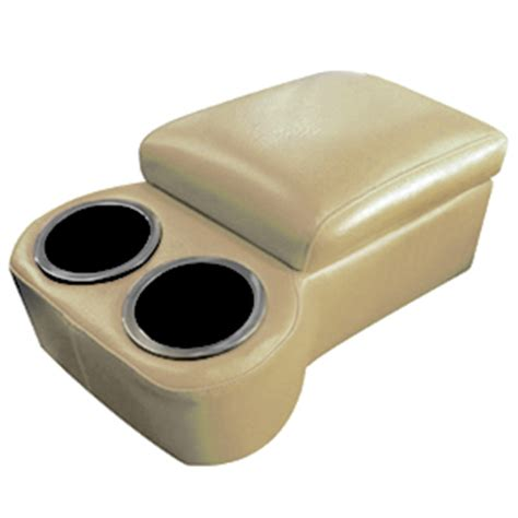 bench seat cup holder olds cutlass bench seat console cup holder choose color