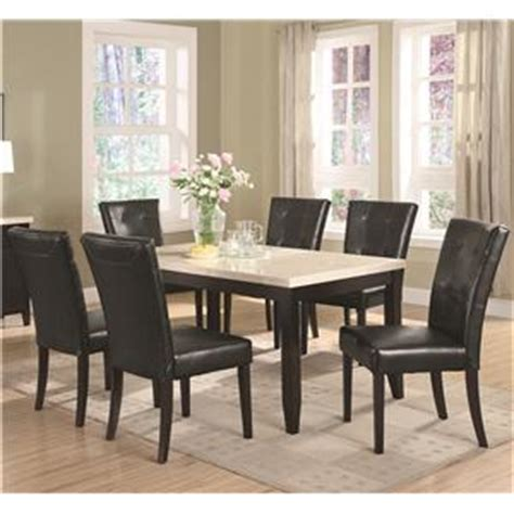 table and chair sets store store for homes furniture
