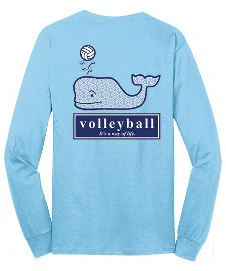 Volleyball Shirt Tshirt Designs