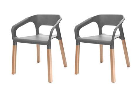 chaise de cuisine moderne chaises cuisine design tabouret de design moderne violet
