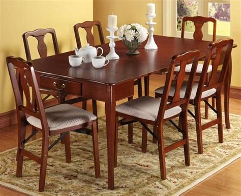 desk converts to dining table console to desk to dining room table furniture is
