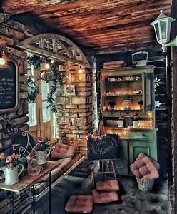 Boho, Styled, Interior, Design, Ideas, U2013, Bohemian, Lifestyle