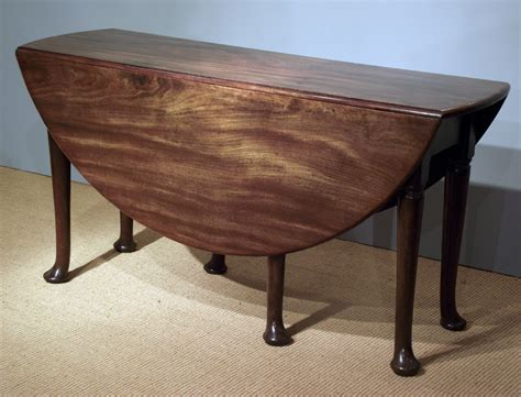 drop leaf table construction drop leaf dining room table plans woodworking plans and