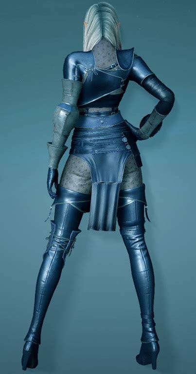 dark knight templates bdo black desert dark knight armor and combat animations dulfy