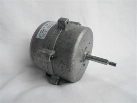 115v Electric Motor by Oh Sung 115v Electric Motor Obm 1302k1 Tzsupplies