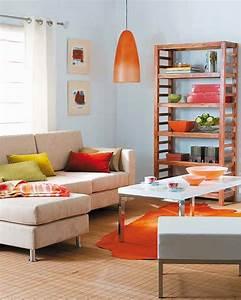 Living Room : Cozy Living Room Design Ideas To Inspire You cozy interior design, living room