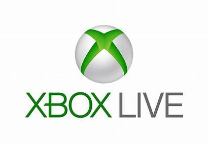Xbox Cool Cheats Follow Interesting Started Think