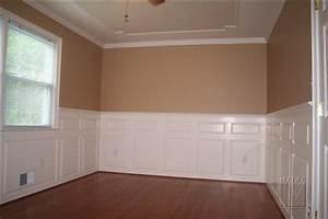 Interior Magnificent Home Corridor Decoration Ideas Using