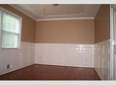 WAINSCOTING MITRE CONTRACTING, INC