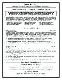 Career Change Resume Objective Statement Exles by Reading Resume S Lewesmr Sle Resume