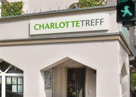 Meller Bogen Berlin by Home Charlottenburger Baugenossenschaft Eg