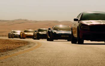 fast  furious cars hd wallpapers gallery