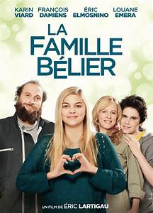 Le Family Cinema : la famille b lier le cin ma d 39 imp tueux ~ Melissatoandfro.com Idées de Décoration