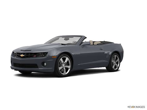 Chevrolet College Station by Caldwell Country Chevrolet Serving Brenham College Station