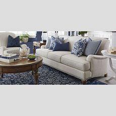Best Furniture Brands  Top Furniture Brands