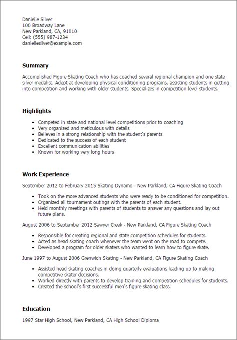 Resume Coach Reviews by Purchase Cv Paper College Admittance Essay Tips Cheap Rhetorical Analysis Essay Writer Site For