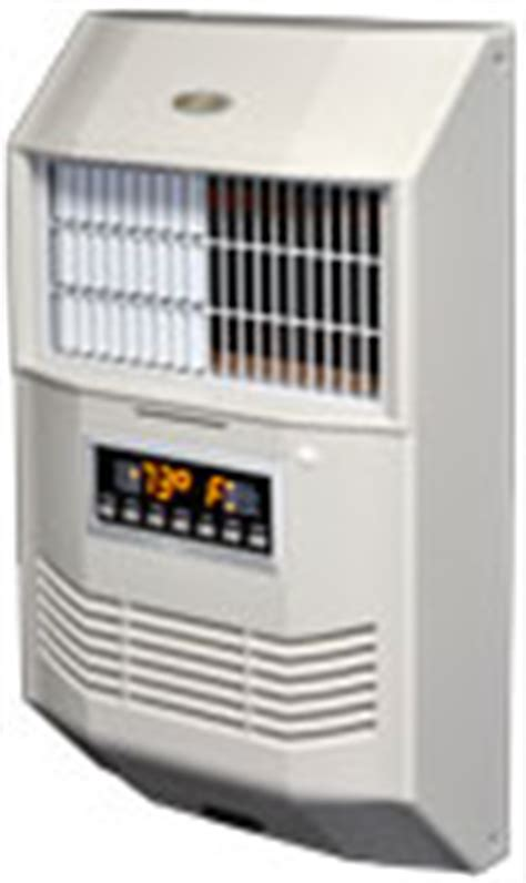 infrared space heaters electric blankets and led lighting biosmart solutions