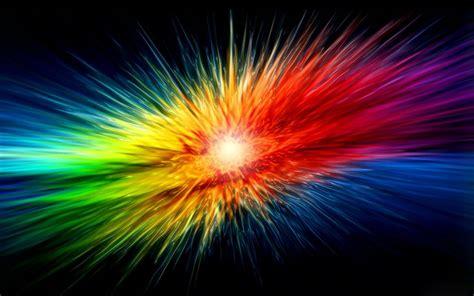 darcy cruz rainbow wallpaper hd