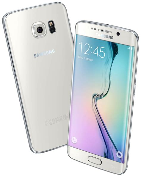 galaxy s6 edge cases android central