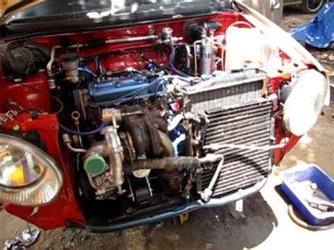 l602s turbo jbjl speed limit funnydog tv
