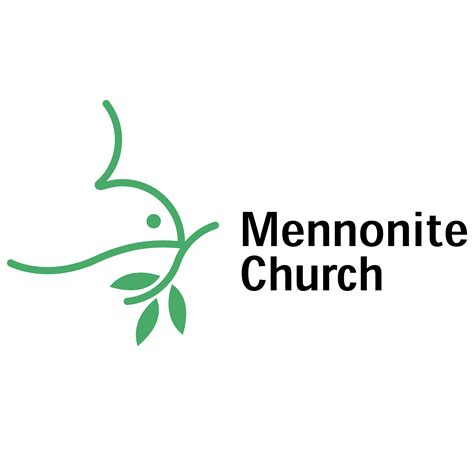 mennonite church logos